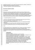 LIITE1_Vihreiden-demokratiapoliittinen-ohjelma-luonnos-9-11-2012 - Page 6