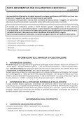 Moto - Aviva - Page 2