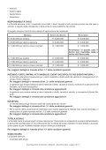 Moto - Aviva - Page 3