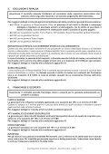 Moto - Aviva - Page 5