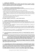 Moto - Aviva - Page 6