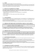 Moto - Aviva - Page 7