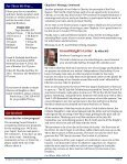 KC799 Newsletter 2012 07 - Texas Knights of Columbus - Page 2