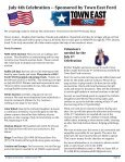 KC799 Newsletter 2012 07 - Texas Knights of Columbus - Page 3