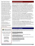 KC799 Newsletter 2012 07 - Texas Knights of Columbus - Page 4