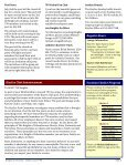 KC799 Newsletter 2012 07 - Texas Knights of Columbus - Page 5