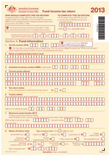 ato company tax return instructions