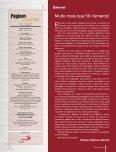 Entrevista Formação de Professor - Editora Paulus - Page 5