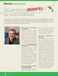 Entrevista Formação de Professor - Editora Paulus - Page 6