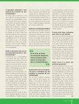 Entrevista Formação de Professor - Editora Paulus - Page 7