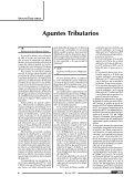 cuadro comparativo - AELE - Page 5