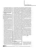 cuadro comparativo - AELE - Page 6