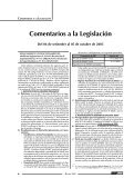cuadro comparativo - AELE - Page 7