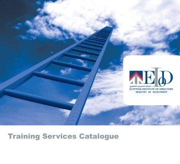 Download this publication as PDF - EIoD