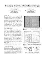 Extraction of Handwriting in Tabular Document Images.pdf