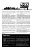 24.07 > 08.08 - Cinéma Nova - Page 2