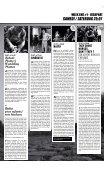 24.07 > 08.08 - Cinéma Nova - Page 5