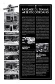 24.07 > 08.08 - Cinéma Nova - Page 6