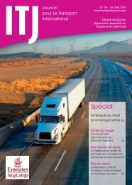 JTI 31-34/2013 - ITJ | Transport Journal