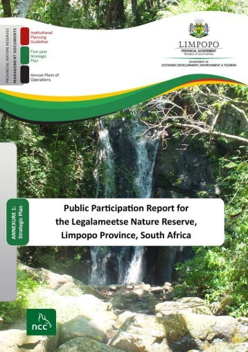 Download - NCC Environmental Services