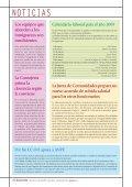 actualidad - Anpe Albacete Sindicato Independiente - Page 4