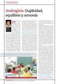 actualidad - Anpe Albacete Sindicato Independiente - Page 6