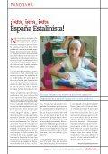 actualidad - Anpe Albacete Sindicato Independiente - Page 7