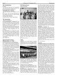 Das Amtsblatt Ihrer Heimatgemeinde, der Werbeträger für die ... - Seite 7