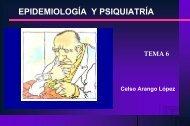 Tema6-epidemiología y psiquiatría.pdf