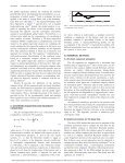 The effects of non-normality and nonlinearity of the Navier–Stokes ... - Page 2