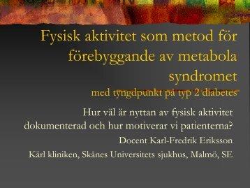 Karl-Fredrik Eriksson.pdf