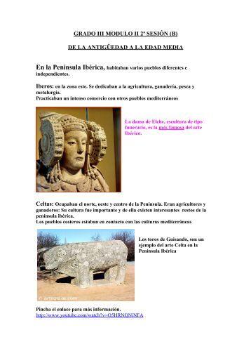 El mobiliario en la edad antigua for Historia del mueble pdf
