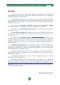 Boletín de Siniestralidad Laboral - Enero 2015 - Page 3