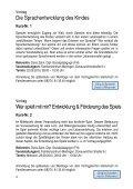 Termin - St. Gregor Jugendhilfe - Page 4