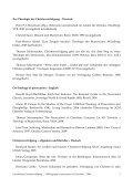 Literaturliste Christenverfolgung - International Institute for Religious ... - Page 2