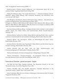 Literaturliste Christenverfolgung - International Institute for Religious ... - Page 3