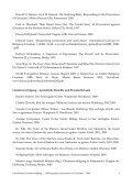 Literaturliste Christenverfolgung - International Institute for Religious ... - Page 4