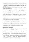 Literaturliste Christenverfolgung - International Institute for Religious ... - Page 5