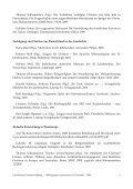 Literaturliste Christenverfolgung - International Institute for Religious ... - Page 6