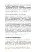 Pratiques patronales et ouv.pdf - Michel Freyssenet - Page 3