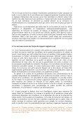 Pratiques patronales et ouv.pdf - Michel Freyssenet - Page 4
