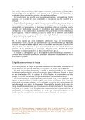 Pratiques patronales et ouv.pdf - Michel Freyssenet - Page 5