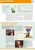 Carbon Footprint Koolstof voetafdruk gunstig voor ... - Page 4
