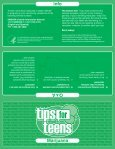 The Truth About Marijuana - Page 2