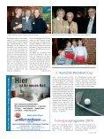 Aktion »Unser sauberes Schleswig-Holstein« am 25. März 2006 - Seite 3