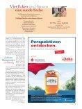Aktion »Unser sauberes Schleswig-Holstein« am 25. März 2006 - Seite 5