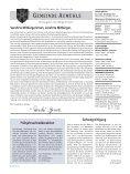 Aktion »Unser sauberes Schleswig-Holstein« am 25. März 2006 - Seite 6