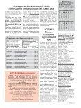 Aktion »Unser sauberes Schleswig-Holstein« am 25. März 2006 - Seite 7