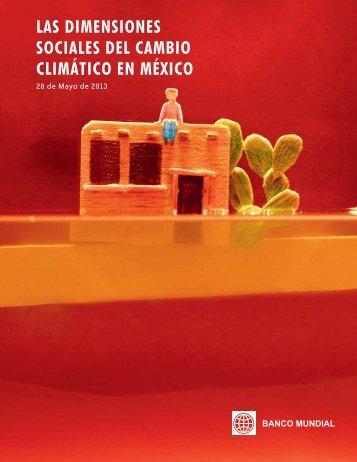 web spa mexico