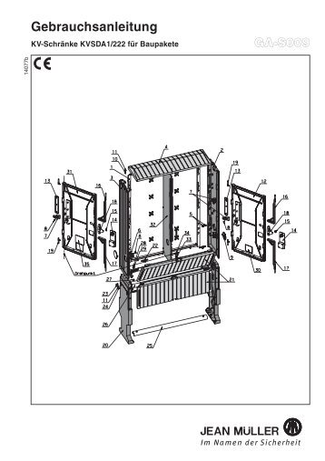 14077_S009.pdf - Jean Müller